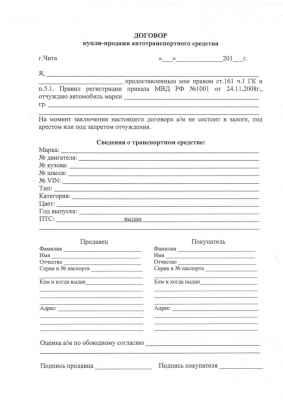 Изготовление паспорта рф сроки