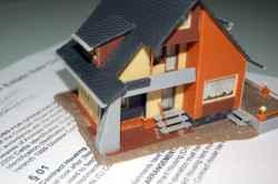 Документы для вступление в наследство доли квартиры