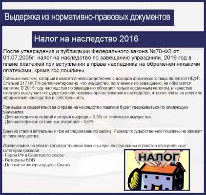 Закон о лицензируемых видах деятельности 2019