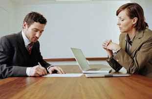 юридическая консультация и наследство