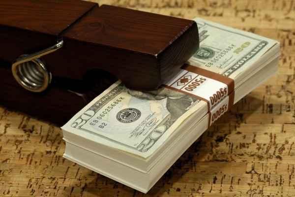 взыскание долга с умершего должника если нет наследников