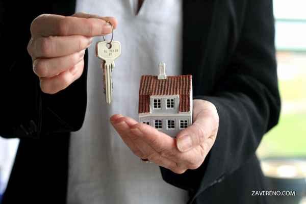 Можно ли продать квартиру доставшуюся по наследству