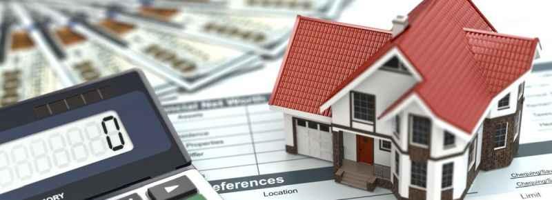 мере Налог на вступление в наследство квартиры родным самых первых