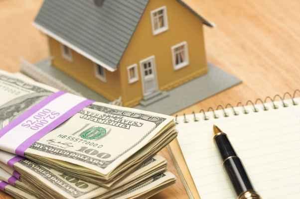 Категория граждан освободить от налога при наследство