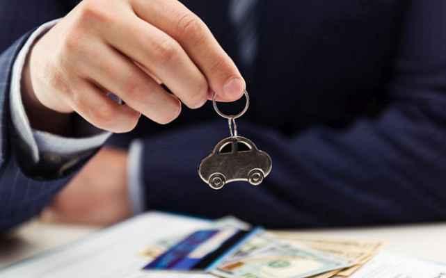 Срок вступления в наследство на авто